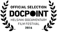 Docpoint-2016.png