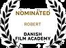 laurel-robert-nomination.png