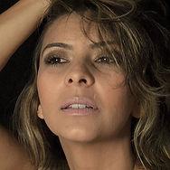 Cilá Fonseca