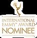 emmy award nomination.png