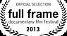 full frame-2013.png
