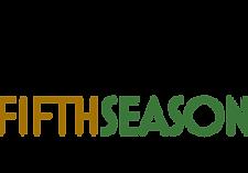 Fifth Season Montana Logo.png