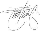 Jim Signature.jpg