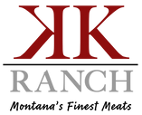 Double K Ranch Logo Color.png