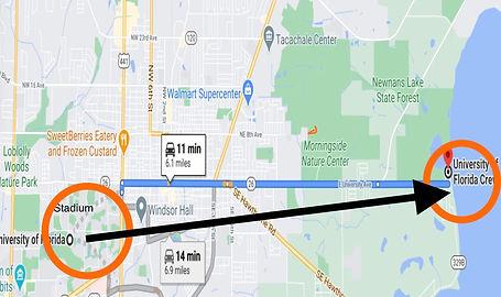 I'm the map.JPG