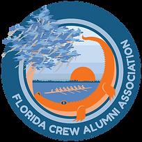 Florida Crew Alumni Association-FINAL-IG