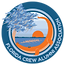 Florida Crew Alumni Association-FINAL-IG
