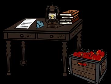 Dwarf_Room_desk.png
