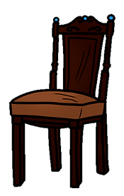 Dwarf_Room_chair.png
