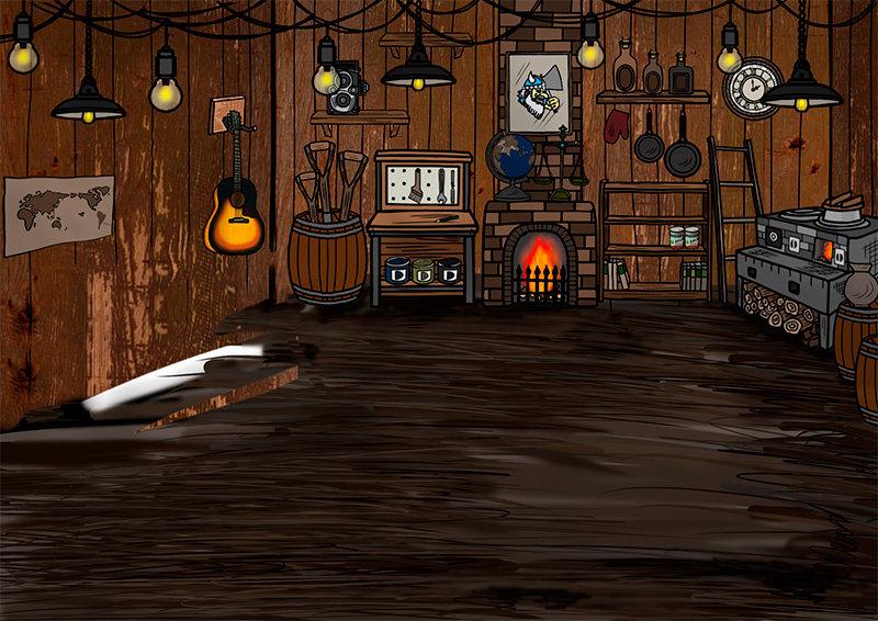 Dwarf_Room_parts_BG.jpg