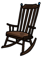 Dwarf_Room_tr_chair.png