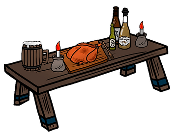 Dwarf_Room_table.png