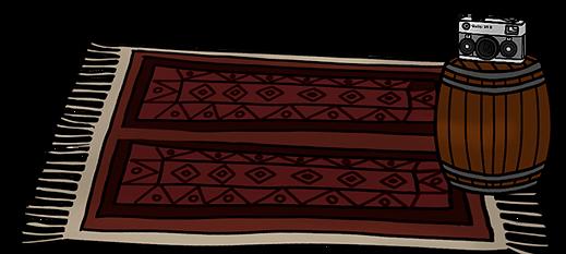 Dwarf_Room_carpet.png