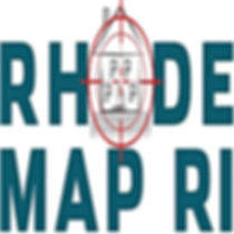 RhodeMap RI antiproperty rights rhode Island