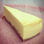 cheesecakep.jpg