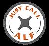 JustCallAlf-Logo-Color-BG-01.png
