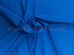 Бифлекс Синяя Бирюза
