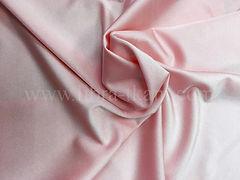 Бифлекс Светло-розовый