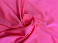 Бифлекс Ярко-розовый