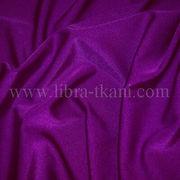 Бифлекс Светло-фиолетовый