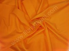 Бифлекс матовый Оранжевый.jpg