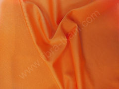 Бифлекс Ярко-оранжевый