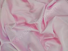 Атлас-шелк Розовый