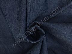 Джинса ТС (60% хб) Синяя