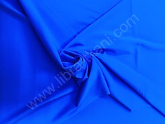 Бифлекс матовый Синяя бирюза.jpg