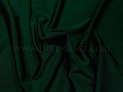 Бифлекс Темно-зеленый