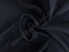 Джинса ТС (60% хб) Темно-синяя
