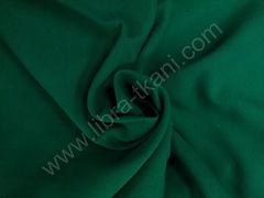 Джинса ТС (70% хб) Зеленая