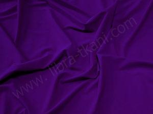 Матовый бифлекс фиолетовый.jpg