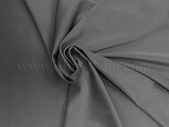 Бифлекс Серый