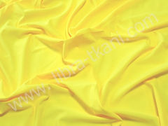 Матовый бифлекс желтый.jpg