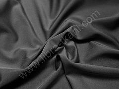 Бифлекс Темно-серый
