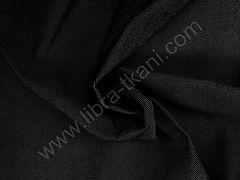 Джинса ТС (60% хб) Темно-серая