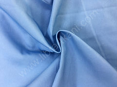 Джинса ТС (60% хб) Голубая