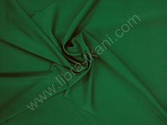 Бифлекс матовый Зеленый.jpg