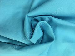 Джинса ТС (70% хб) Голубая