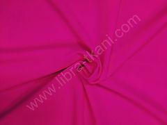 Бифлекс матовый Ярко-розовый.jpg