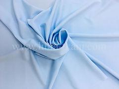 Бифлекс матовый Нежно-голубой