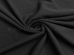 Бифлек матовый Темно-серый