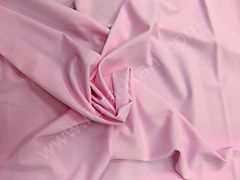 Бифлекс матовый Светло-розовый.jpg