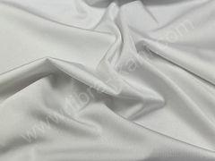 Бифлекс Белый