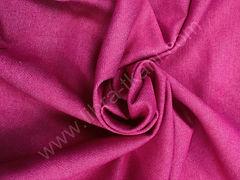 Джинса ТС (70% хб) Розовая
