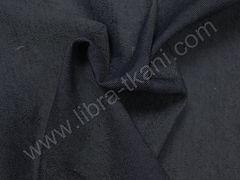 Джинса ТС (70% хб) Темно-синяя