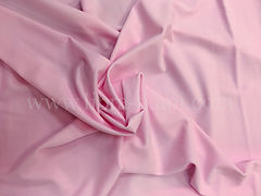 Бифлекс матовый Нежно-розовый