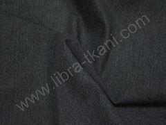 Джинса ТС (70% хб) Черная