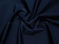 Бифлекс Темно-синий